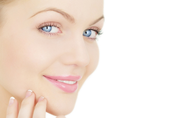 Facial Hair Removal Wilsonville OR