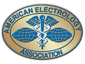Wilsonville Electrology AEA Seal